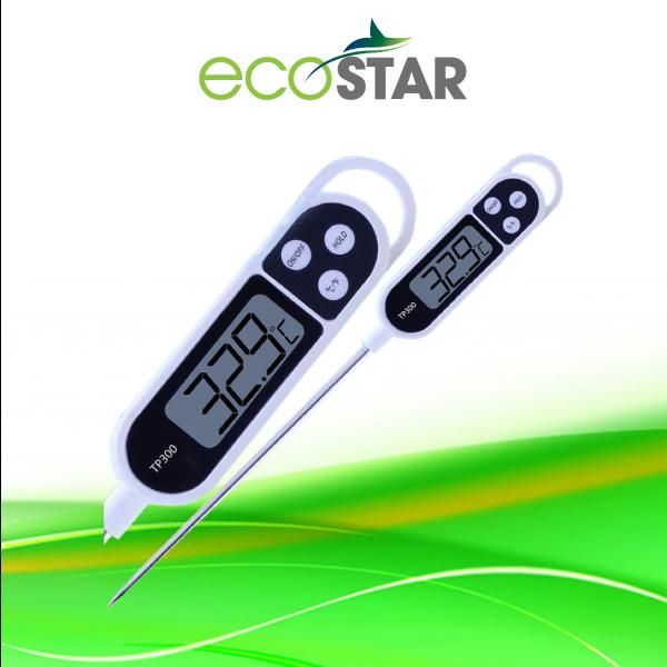Ecostar - Digital Thermometers