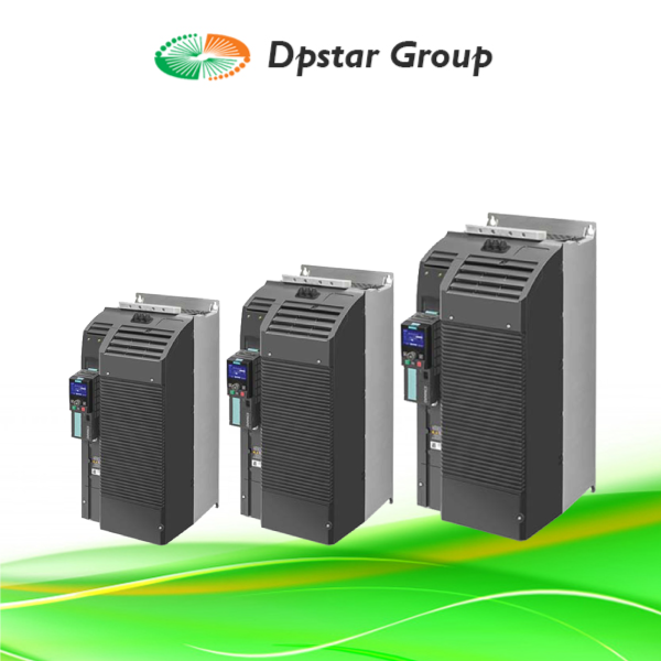 Frequency Inverter | AC Drive